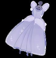 Cinderella Dress.png