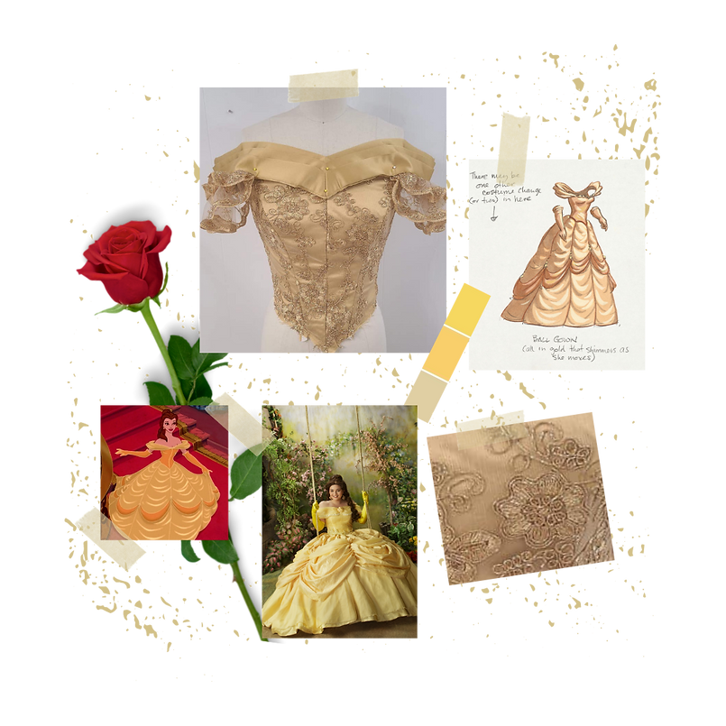 Feminine and Floral Mood Board (2).png