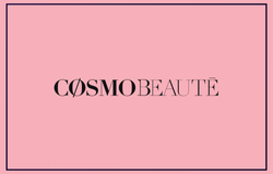 Cosmo Beaute