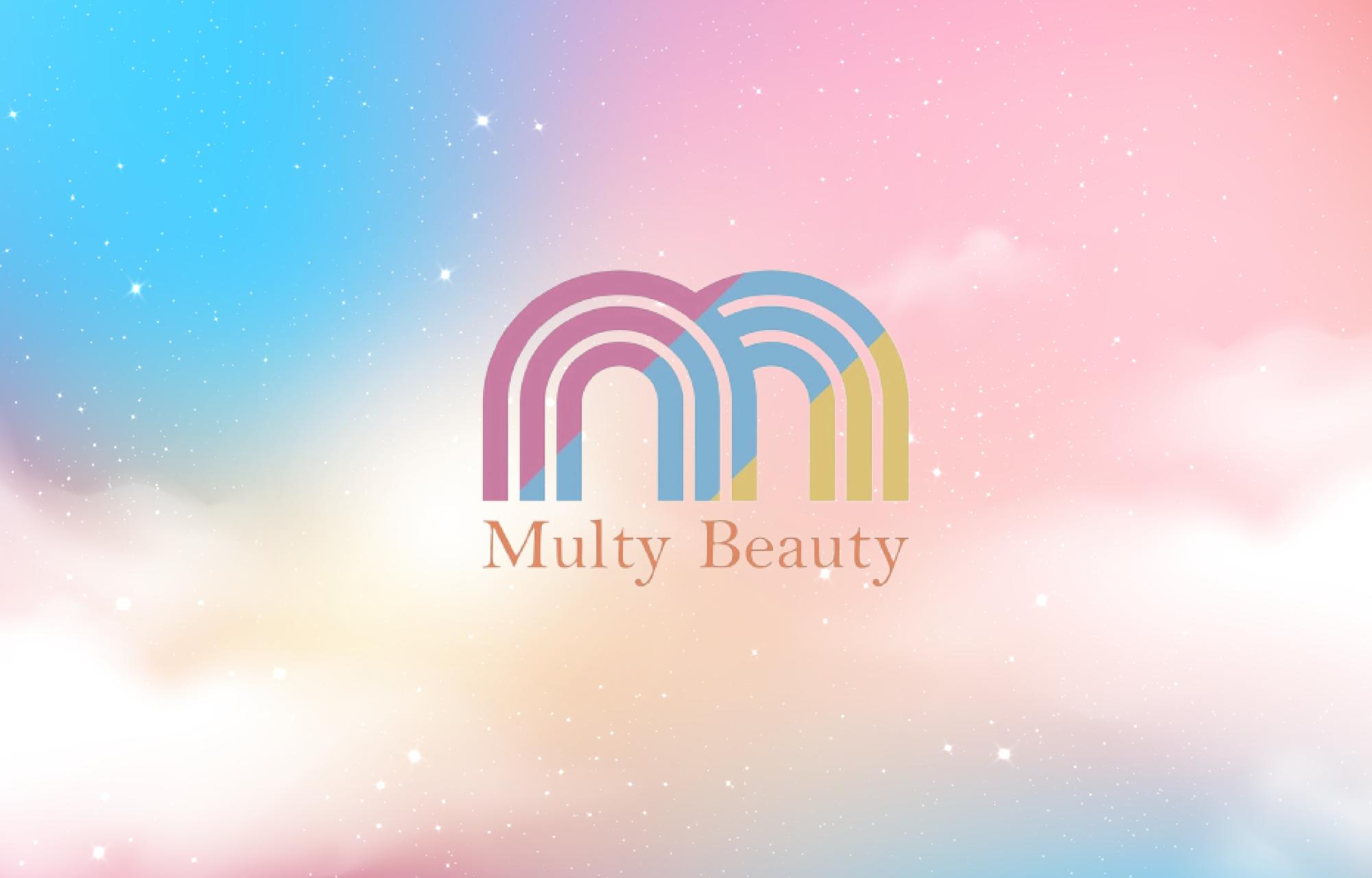 Multy Beauty