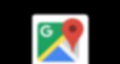 google street viewing