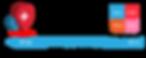 エキチカ鍼灸整骨院グループ 幡ヶ谷院 公式ホームページ 鍼灸・整体・骨盤・美鍼