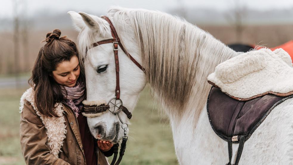 Girl White Horse.jpg