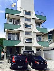 Pousada Villa Maciel.jpg