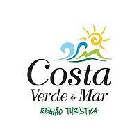 Costa Verde e Mar.jpg