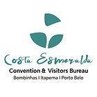 Costa Esmeralda CVB