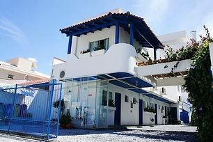Pousada Canario Azul.jpg