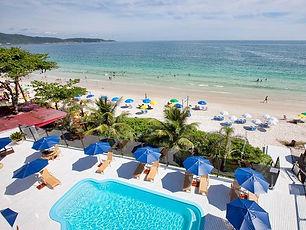 bombinhas-blue-suites.jpg