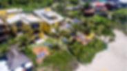 Residencial Hibisco.jpg