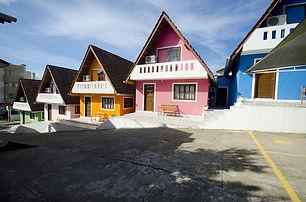 Cabanas Porto Belo.jpg