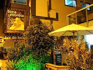 Hostel Toca da Moreia.jpg