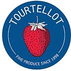 Tourtellot-Logo.png
