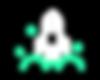 CEMI_2020-Site-Icon_Inserts-150x120_Digi