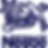BR_2020-Site-Logos-150x150_Nestle-Blue.p