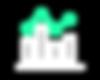CEMI_2020-Site-Icon_Inserts-150x120_Stra