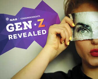 GenZ Revealed