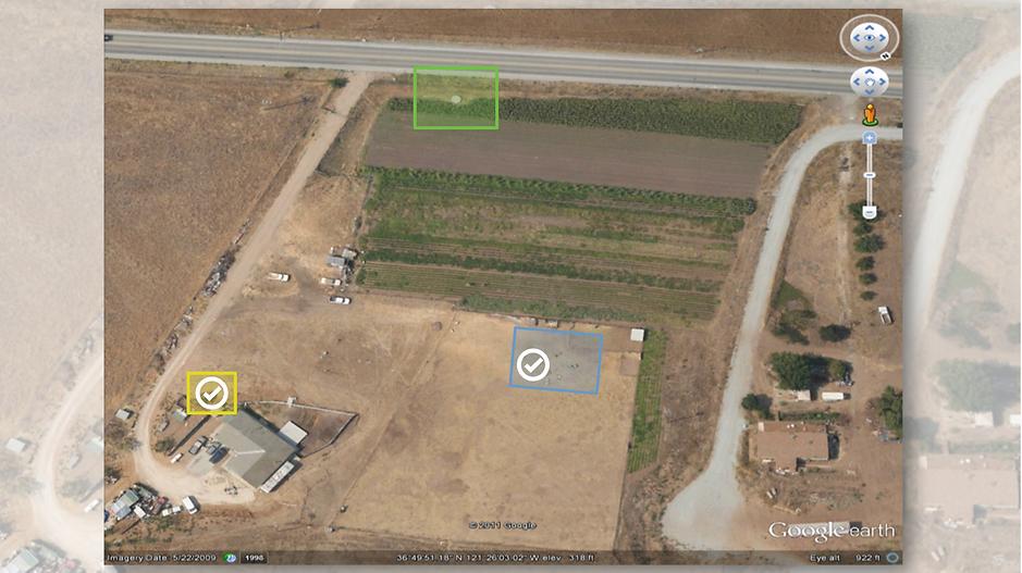 PMA-FreshEd_Interactive-MappingProcess-I
