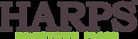 800px-Harps_Food_Stores_logo.svg.png