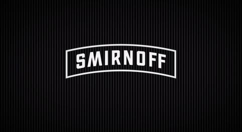 Launching Smirnoff RTD Globally