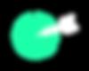 CEMI_2020-Site-Icon_Inserts-150x120_Mark