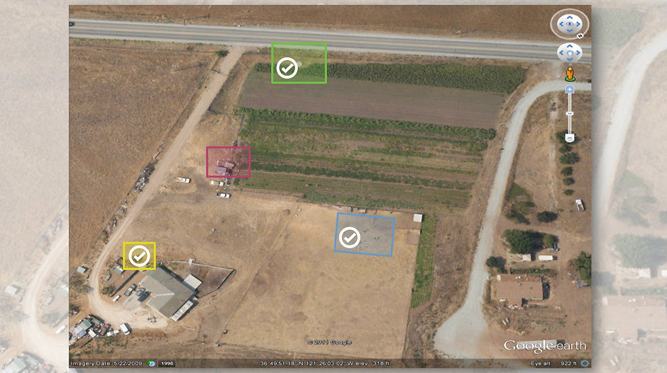 PMA-FreshEd_Interactive-MappingProcess-S