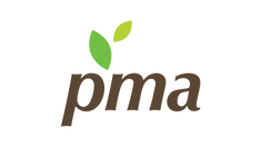 PMA_RGB.png