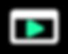 CEMI_2020-Site-Icon_Inserts-150x120_Cont