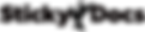 StickyDocs_Logo-2019_100K.png
