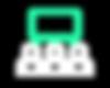 CEMI_2020-Site-Icon_Inserts-150x120_Expe
