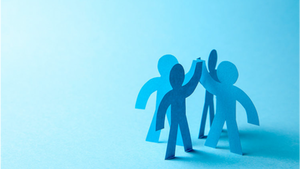 Collaborative leadership: An antidote for a turbulent world