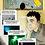Thumbnail: Cidadão Incomum #3