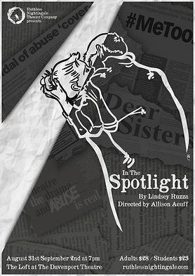 Spotlight_FINAL.jpg