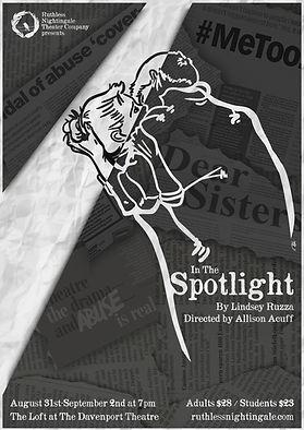 Spotlight_FINAL (1).jpg