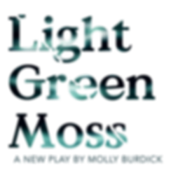 Light Green Moss Art TITLE.png