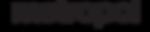 metropol-logo2.png