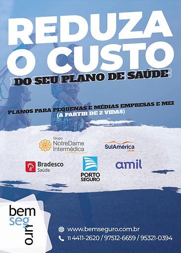 Flyer_Plano_de_Saúde_-_CMYK.jpg
