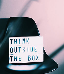 thinkoutsidethebox_edited.jpg