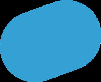 shape-oval.png