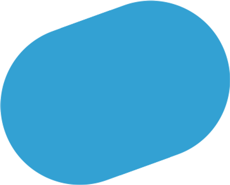shape-oval.png