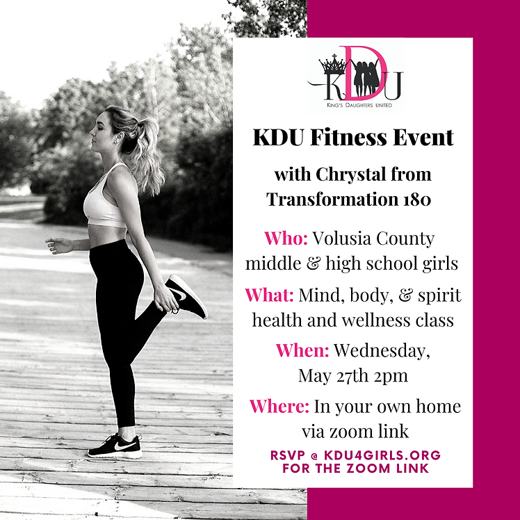 KDU fitness event (1).png