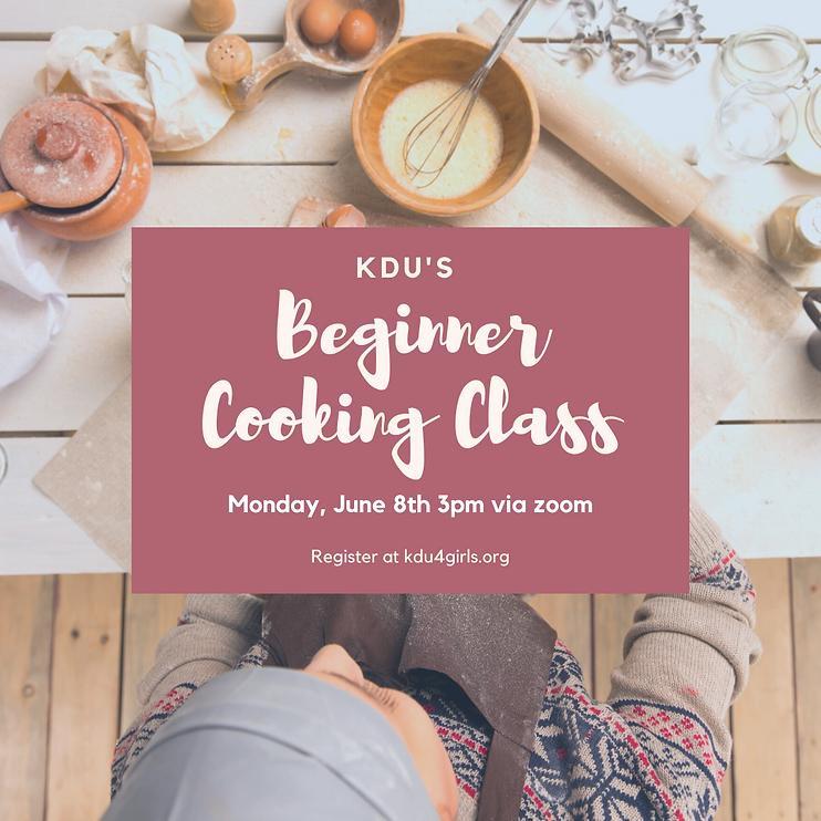 KDU Cooking Class.png
