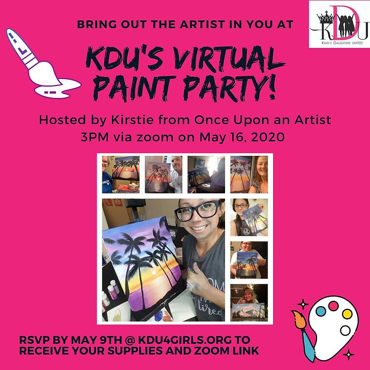 kdus paint party.png