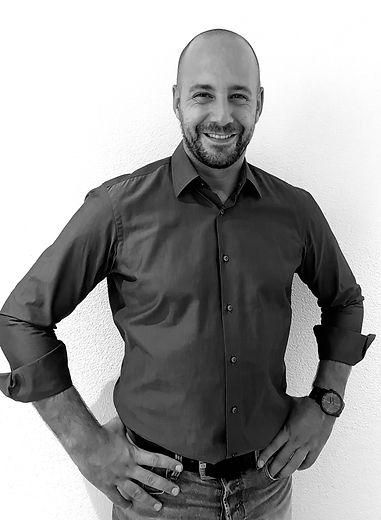 Andreas Bollinger Torus Baumanagement .j