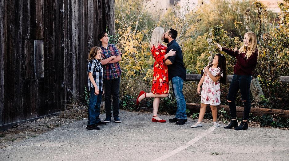 Family Photos 2018.jpg