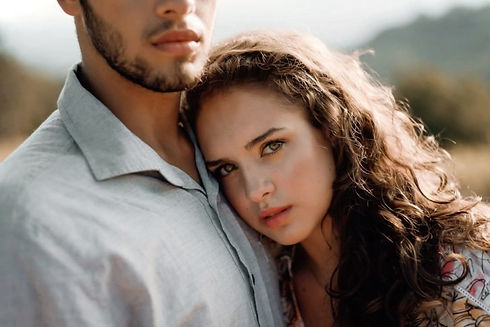 affection-beautiful-eyes-beautiful-woman