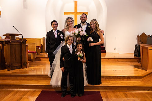 Wedding Kids.jpg