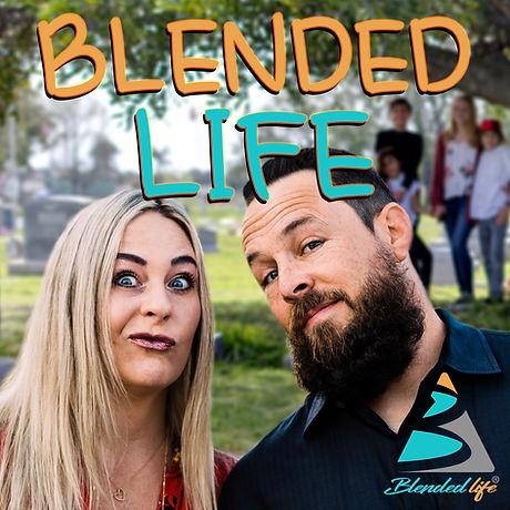 BLENDED LIFE CHANEL GRAPHICS2[328].jpg