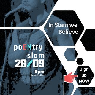 In Slam we Believe.png