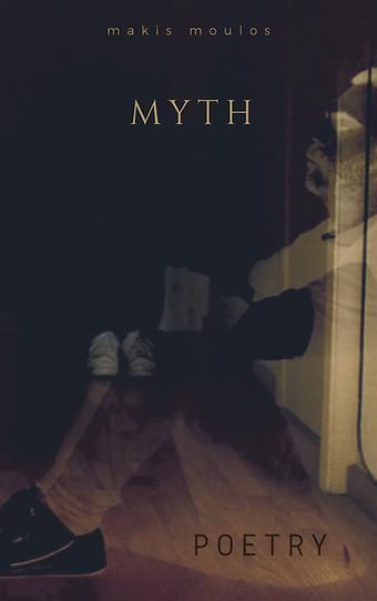 myth.png