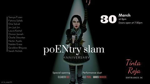 poENtry slam (4).png
